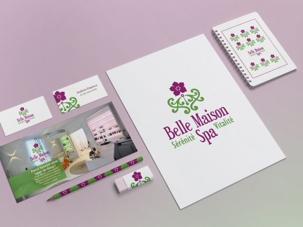 <span>Logo BELLE MAISON SPA</span><i>→</i>