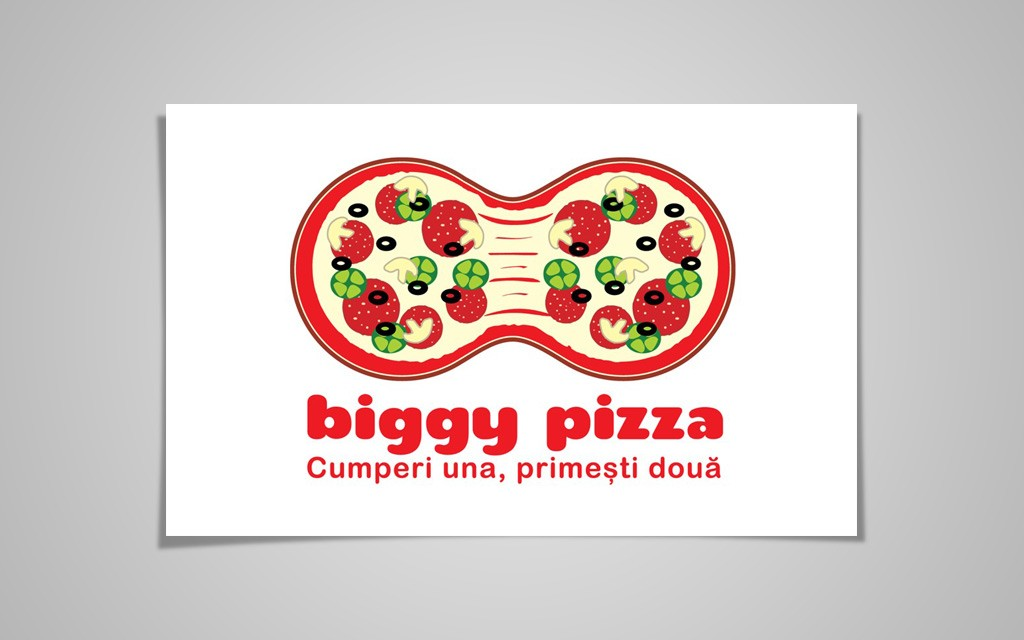 _0000_biggy_pizza_logo.jpg