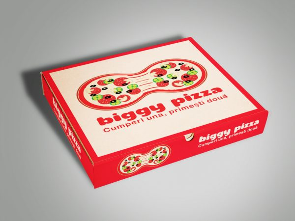 <span>BIGGY PIZZA LOGO</span><i>→</i>