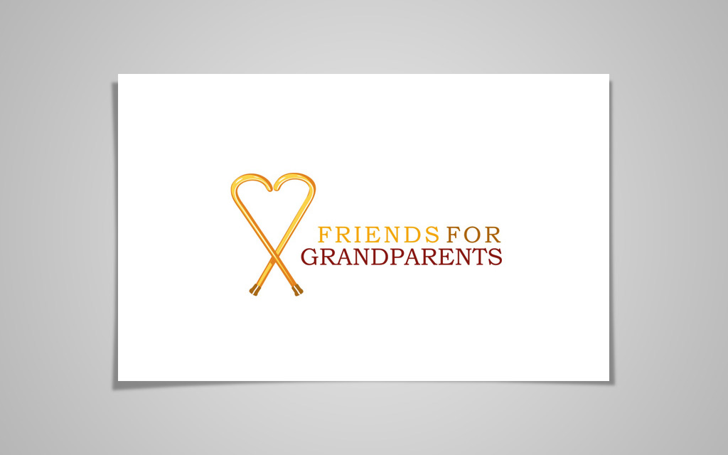 friends_for_grandparents_1