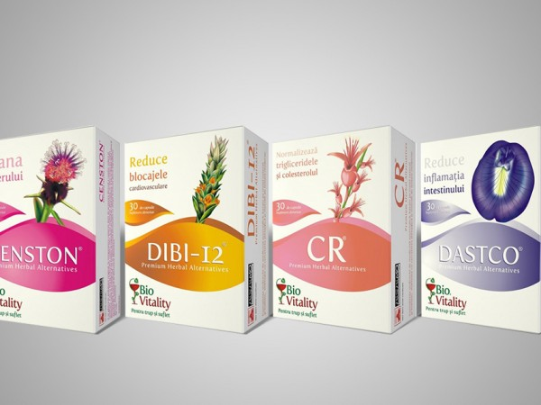 <span>BIO VITALITY PACKAGING 2</span><i>→</i>