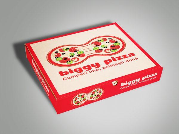 <span>BIGGY PIZZA LOGO</span><i>→</i>