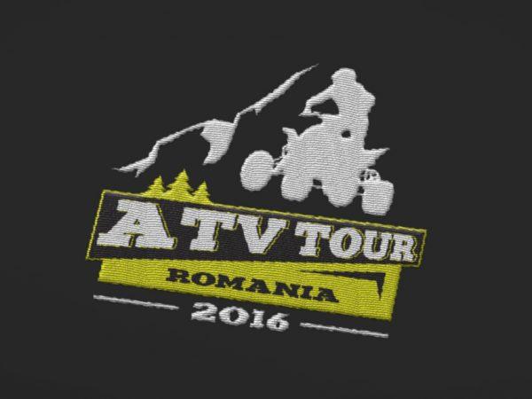 <span>LOGO ATV TOUR ROMANIA 1</span><i>→</i>