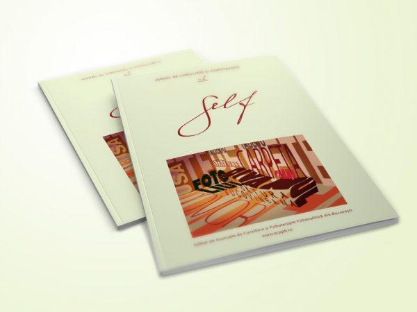 <span>SELF PSY MAGAZINE COVER</span><i>→</i>