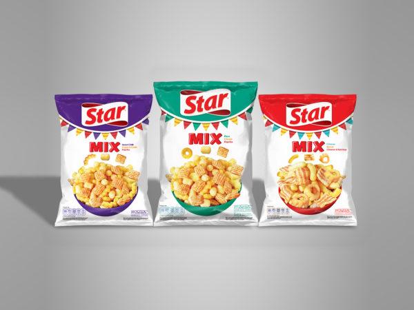 <span>STAR MIX</span><i>→</i>
