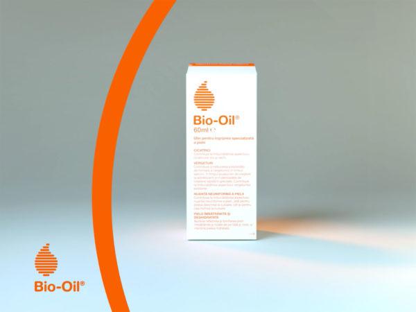 <span>Bio-Oil</span><i>→</i>